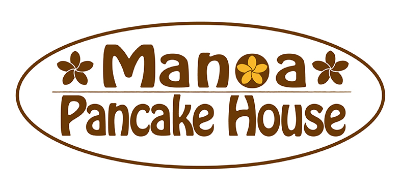 Manoa Pancake House