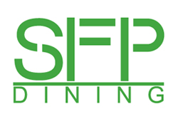 SFP Dining Co., Ltd.